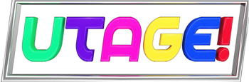 UTAGE-logo.jpg